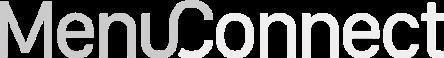 MenuConnect Logo
